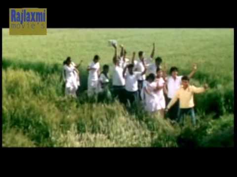 Mai Tera Deewana song Ntkhat Uttar Kumar(धाकड़ छोरा) & Kavita Joshi