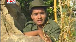 Jammu kashmir Duty Meri Kumauoni Lok geet Maya Ki Yaad By Lalit Mohan Joshi,Maya Upadayay,