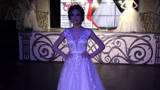 Свадебное платье дешево. Коллекция до 13.000 ! Липецк. Акция! салон VULEVU