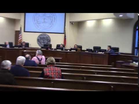 13. Meeting Adjournment