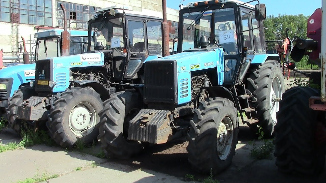 Купить трактор можно и на авито, но gruzovik. Ru является. Машины в наличии в разных регионах по всей россии. Цену в вашем. Мтз 82 с погрузчиком кун 2009г. Трактор т-150. 2013 г. В. 1000 м\ч. Трактор. Продам трактор беларус мтз 82 с барой и отвалом (пилобара, грунторез, траншеекопатель).