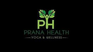 Good Morning Yoga 4/1/2020