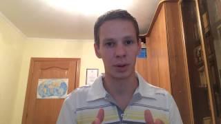 5 принципов в моей работе(В этом видео я рассказываю о 5 принципах в моей работе, которые немаловажны. Врач-стоматолог в Самаре) Присо..., 2015-09-01T16:02:03.000Z)