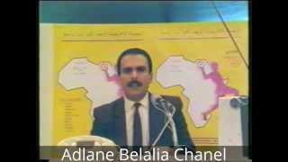 1987 تتويج المنتخب الوطني الجزائري أواسط لكرة اليد بأول كاس افريقية جانفي