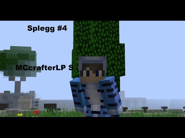 Erster Tod Minecraft Procejt Vanilla 4 Youtube Gaming