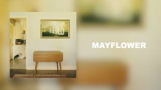"""The Glands - """"mayflower"""" [Audio Only]"""
