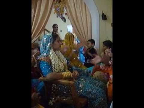 Wedding Song Muslim Party In Kannur Kerala