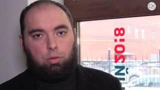 В Саратове опровергли информацию о закрытии штаба Навального