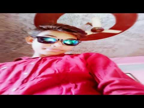 Mara Rask kamar bass line mix by Dj Harsh Soni