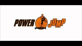 01. Saturday night -- Underdog Project - Power Jump mix 01