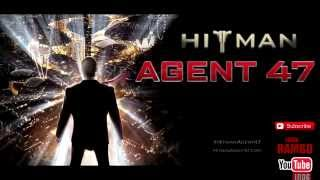 HITMAN: Agent 47 (2015) Official Trailer FANEDIT [HD] *RATED R*