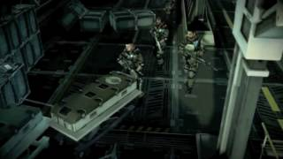 Killzone 2 | Full Movie | All Cutscenes