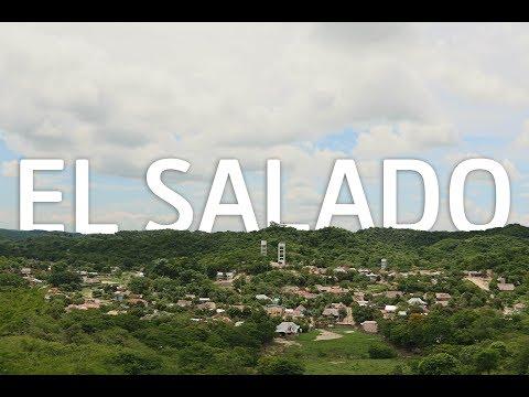 Ferrovial | El Salado (Español)