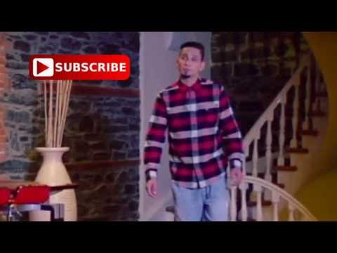 Pyaar   Kambi   Official HD Full Song 2016