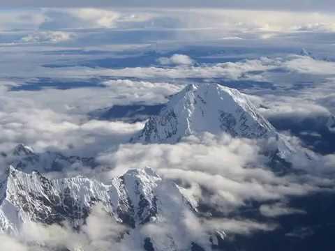 EL CONDOR PASA  コンドルは飛んでいく  WAYKIS del Cusco