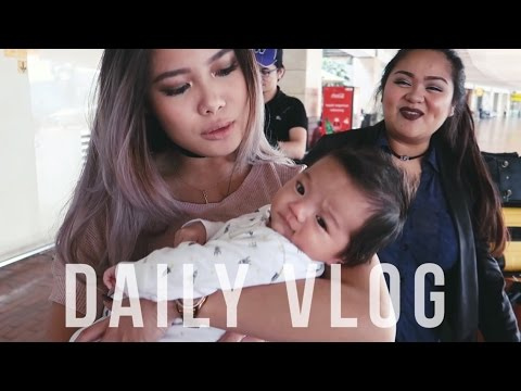 VLOG #22 ▸ FINALLY KETEMU ETHAN & SURPRISE-IN EDA (Bahasa Indonesia)