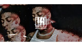 "[FREE] NBA Youngboy AI Youngboy 2 Type Beat ""Lost"""