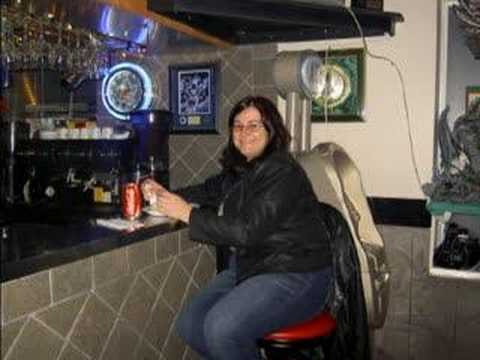 Pico Sports Bar