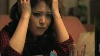 「ポラリスの涙」一人酒の女篇 / 音速ライン.