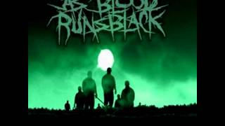 As Blood Runs Black - The Brighter Side of Suffering (Lyrics)
