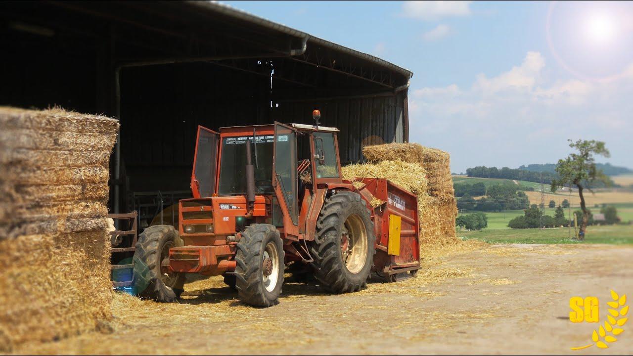 l 39 agriculture en meurthe et moselle lorraine 54 hd