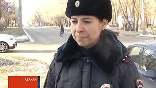Сотни нарушений: инспекторы Хакасии всерьез взялись за автобусы