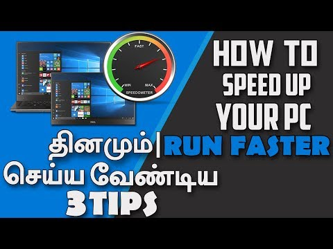 how-to-speed-up-|-your-windows-7/8/10-|-performance-|-best-settings-2018