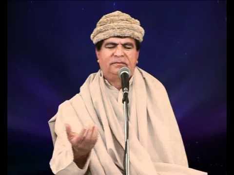 Is Yogya Hum Kahan Hain (3$ LANDMARK Mar 07)