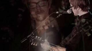 Julian Plenti - On The Esplanade Live KEXP Sessions Seattle