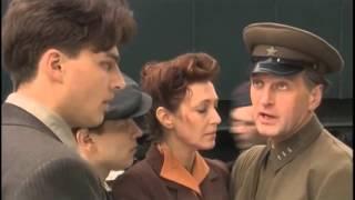 Помни меня 1 2 серия военные сериалы и фильмы онлайн