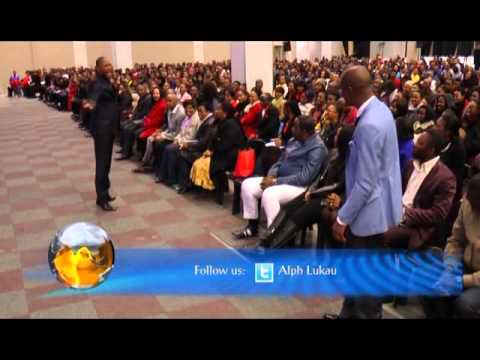 LEARN How to confess in (Fresh touch for a new generation) part 2