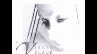 VIRGIN BLACK | Adorned In Ashes