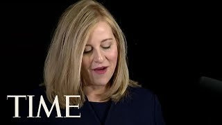 Nashville Mayor Megan Barry Who Had Affair Resigns After Pleading Guilty To Property Theft | TIME