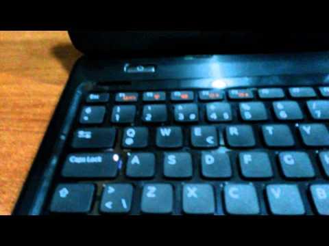 Bilgisayar Donmuş ve acayip ses Çıkartıyor