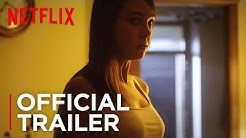 Haunted | Official Trailer [HD] | Netflix
