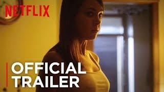 Haunted | Official Trailer [hd] | Netflix