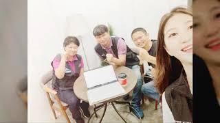 2019년 임협 코레일관광개발지부 KTX,SRT승무원 …