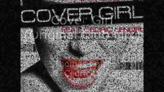 Thomas Cajal feat. Cedric Le Noir - Cover Girl (Original Club Mix)