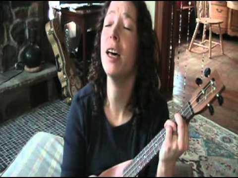 Sugaree Ukulele Grateful Dead Covers Project Youtube