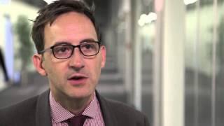 Clinical advances in acute myeloid leukemia