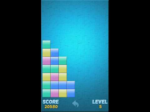Blocks by Coldmountain Games