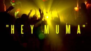 Смотреть клип Camron & Vado - Hey Muma