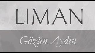 Gözün Aydın (Samir Arazov \u0026 Gunay Suleymanova) Şarkı Sözleri Lyrics