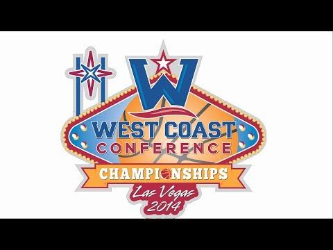 WCC Championship Press Conference: Women's Semifinal #1