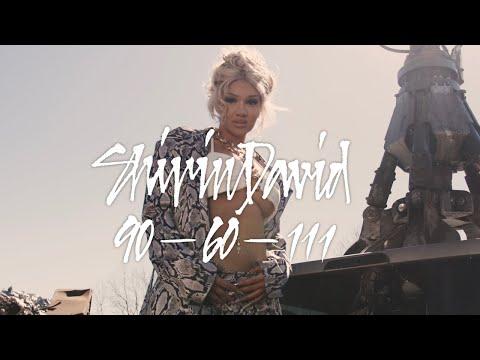 shirin-david---90-60-111-[official-video]