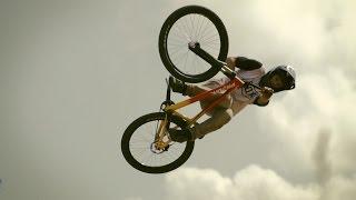 #RideYourWay - Oskar Macuk / Daniel Zawistowski