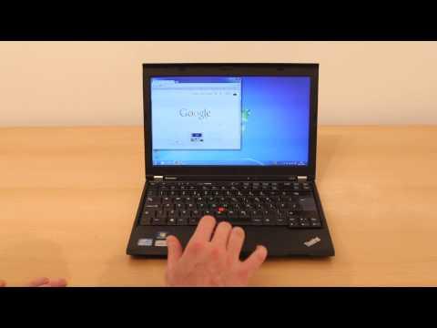 How To Print Screen (Screenshot) On A Windows Laptop