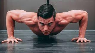 تمارين رياضية ستغيرك جسمك في 15 يوم في البيت بدون اوزان