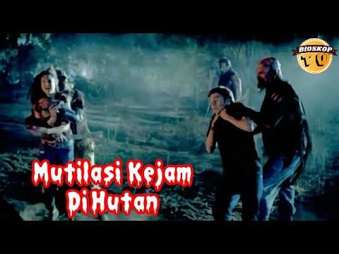 pembunuhan-kejam-di-hutan-[full-movie-subtitle-indonesia]---film-aksi-terbaru-terbaik-2020