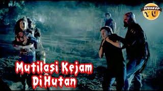 PEMBUNUHAN KEJAM DI HUTAN [Full Movie Subtitle Indonesia] - Film Aksi Terbaru Terbaik 2020